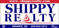 Shippy Realty